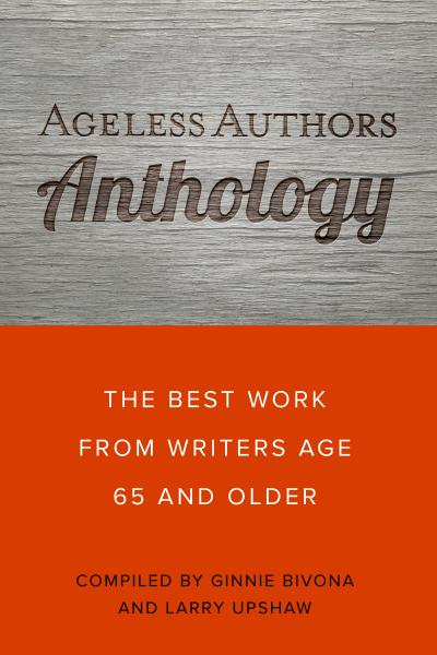 Upcoming events phoenix books join us for an open mic inspired by the ageless authors anthology featuring writers 65 and older come to read come to listen or come for both fandeluxe Images