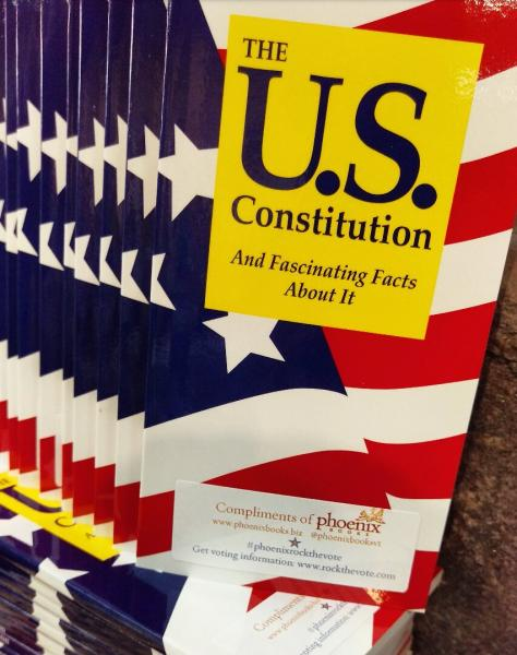 Independents For Independence Phoenix Books To Give Away Us