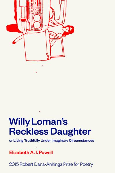 willy lomans poems Many arthur miller scholars concentrate on his recurrent concern with post-depression and post-world war ii cultural, sociological, and economic issues that beset the protagonists of his dramas the willy lomans and eddie carbones of miller's plays are archetypal american characters whose psyches.
