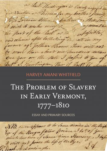 the problem of slavery in the While we all know that countries like sweden and the united states abolished slavery over 150 years ago, it still exists in our societies today.