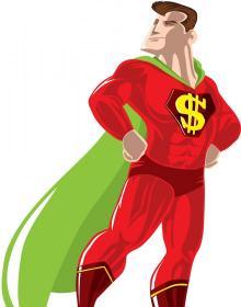 Captain Credit Union