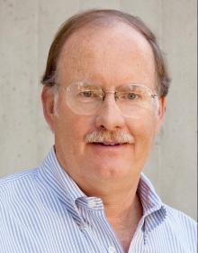 Stephen Russell Payne